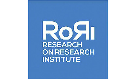 ResearchOnResearch Logo