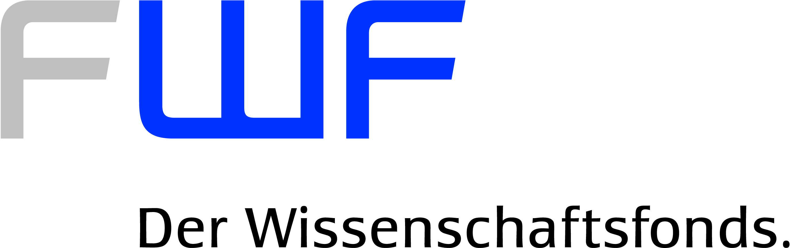 https://www.fwf.ac.at/fileadmin/files/Images/News_Presse/Presse/Logo/fwf-logo_var2.jpg