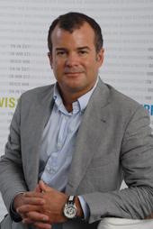 Markus Kubicek, Dr.