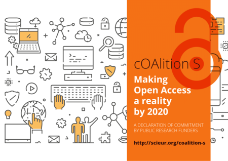 COAlitionS visual